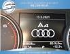 2017 Audi A4 2.0T Komfort (Stk: 17-49093) in Greenwood - Image 13 of 22