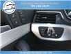 2017 Audi A4 2.0T Komfort (Stk: 17-49093) in Greenwood - Image 15 of 22