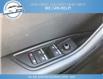 2017 Audi A4 2.0T Komfort (Stk: 17-49093) in Greenwood - Image 16 of 22