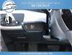 2017 Audi A4 2.0T Komfort (Stk: 17-49093) in Greenwood - Image 17 of 22