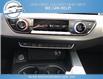 2017 Audi A4 2.0T Komfort (Stk: 17-49093) in Greenwood - Image 18 of 22