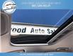 2017 Audi A4 2.0T Komfort (Stk: 17-49093) in Greenwood - Image 20 of 22