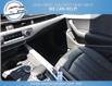 2017 Audi A4 2.0T Komfort (Stk: 17-49093) in Greenwood - Image 21 of 22