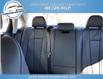 2017 Audi A4 2.0T Komfort (Stk: 17-49093) in Greenwood - Image 22 of 22