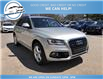 2017 Audi Q5 2.0T Komfort (Stk: 17-71151) in Greenwood - Image 4 of 26