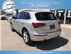 2017 Audi Q5 2.0T Komfort (Stk: 17-71151) in Greenwood - Image 8 of 26