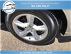 2017 Audi Q5 2.0T Komfort (Stk: 17-71151) in Greenwood - Image 9 of 26