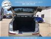 2017 Audi Q5 2.0T Komfort (Stk: 17-71151) in Greenwood - Image 10 of 26