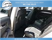 2017 Audi Q5 2.0T Komfort (Stk: 17-71151) in Greenwood - Image 12 of 26