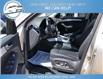 2017 Audi Q5 2.0T Komfort (Stk: 17-71151) in Greenwood - Image 13 of 26