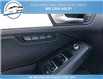2017 Audi Q5 2.0T Komfort (Stk: 17-71151) in Greenwood - Image 15 of 26