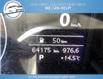 2017 Audi Q5 2.0T Komfort (Stk: 17-71151) in Greenwood - Image 16 of 26