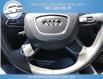 2017 Audi Q5 2.0T Komfort (Stk: 17-71151) in Greenwood - Image 17 of 26