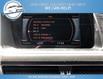2017 Audi Q5 2.0T Komfort (Stk: 17-71151) in Greenwood - Image 19 of 26