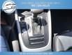 2017 Audi Q5 2.0T Komfort (Stk: 17-71151) in Greenwood - Image 20 of 26