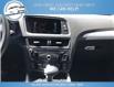 2017 Audi Q5 2.0T Komfort (Stk: 17-71151) in Greenwood - Image 21 of 26