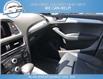 2017 Audi Q5 2.0T Komfort (Stk: 17-71151) in Greenwood - Image 22 of 26