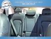 2017 Audi Q5 2.0T Komfort (Stk: 17-71151) in Greenwood - Image 23 of 26