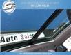 2017 Audi Q5 2.0T Komfort (Stk: 17-71151) in Greenwood - Image 24 of 26