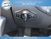 2017 Audi Q5 2.0T Komfort (Stk: 17-71151) in Greenwood - Image 26 of 26