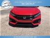 2019 Honda Civic Si Base (Stk: 19-20329) in Greenwood - Image 3 of 20