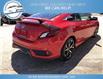 2019 Honda Civic Si Base (Stk: 19-20329) in Greenwood - Image 6 of 20
