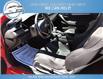 2019 Honda Civic Si Base (Stk: 19-20329) in Greenwood - Image 10 of 20