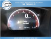 2019 Honda Civic Si Base (Stk: 19-20329) in Greenwood - Image 11 of 20