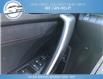 2019 Honda Civic Si Base (Stk: 19-20329) in Greenwood - Image 13 of 20