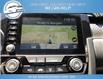 2019 Honda Civic Si Base (Stk: 19-20329) in Greenwood - Image 14 of 20