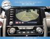 2019 Honda Civic Si Base (Stk: 19-20329) in Greenwood - Image 15 of 20