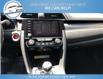 2019 Honda Civic Si Base (Stk: 19-20329) in Greenwood - Image 17 of 20