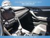 2019 Honda Civic Si Base (Stk: 19-20329) in Greenwood - Image 18 of 20