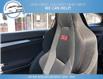 2019 Honda Civic Si Base (Stk: 19-20329) in Greenwood - Image 19 of 20
