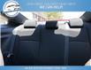 2019 Honda Civic Si Base (Stk: 19-20329) in Greenwood - Image 20 of 20