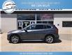 2017 BMW X1 xDrive28i (Stk: 17-82956) in Greenwood - Image 1 of 21