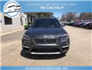 2017 BMW X1 xDrive28i (Stk: 17-82956) in Greenwood - Image 3 of 21