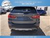 2017 BMW X1 xDrive28i (Stk: 17-82956) in Greenwood - Image 7 of 21