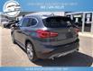 2017 BMW X1 xDrive28i (Stk: 17-82956) in Greenwood - Image 8 of 21