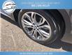 2017 BMW X1 xDrive28i (Stk: 17-82956) in Greenwood - Image 9 of 21