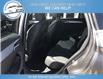 2017 BMW X1 xDrive28i (Stk: 17-82956) in Greenwood - Image 10 of 21