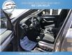 2017 BMW X1 xDrive28i (Stk: 17-82956) in Greenwood - Image 11 of 21