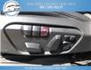 2017 BMW X1 xDrive28i (Stk: 17-82956) in Greenwood - Image 12 of 21