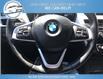 2017 BMW X1 xDrive28i (Stk: 17-82956) in Greenwood - Image 14 of 21