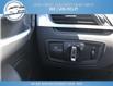 2017 BMW X1 xDrive28i (Stk: 17-82956) in Greenwood - Image 15 of 21