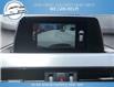 2017 BMW X1 xDrive28i (Stk: 17-82956) in Greenwood - Image 17 of 21