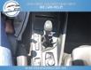 2017 BMW X1 xDrive28i (Stk: 17-82956) in Greenwood - Image 18 of 21