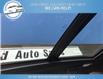 2017 BMW X1 xDrive28i (Stk: 17-82956) in Greenwood - Image 19 of 21