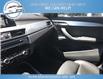 2017 BMW X1 xDrive28i (Stk: 17-82956) in Greenwood - Image 20 of 21