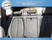 2017 BMW X1 xDrive28i (Stk: 17-82956) in Greenwood - Image 21 of 21